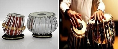 Tabla-training-online-guru-instructors-Indian-trainer-learning-lessons
