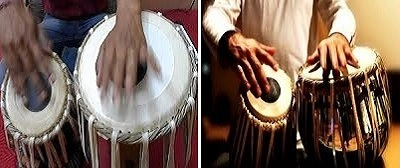 Tabla-training-online-instructors-video-lessons-Skype